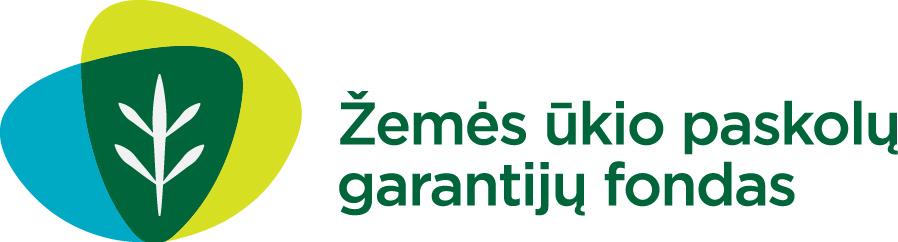 Žemės ūkio paskolų garantijų fondas